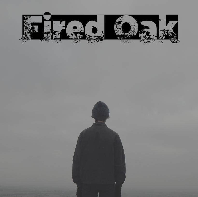 Album Front Cover 3